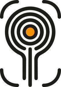 ToothPic logo